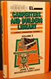 img - for 003: Audel Carpenters and Builders Library: Layouts, Foundations, Framing (Carpenters & Builders Library) book / textbook / text book
