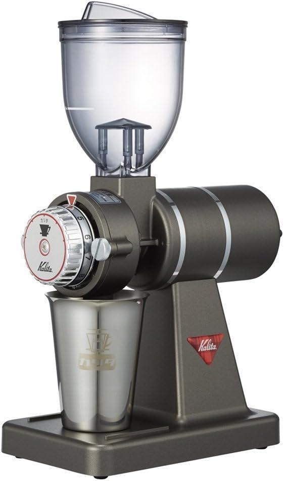 Kalita Nice Cut G Classic Iron Coffee Grinders Amazon Ca Home Kitchen