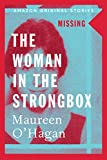#9: The Woman in the Strongbox (Missing collection)