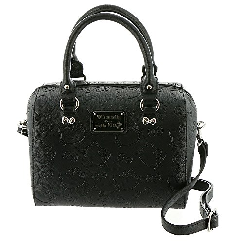 Hello Kitty Handbags - 3
