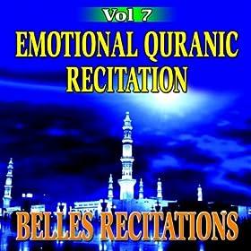 Emotional quran recitation crying mp3 download
