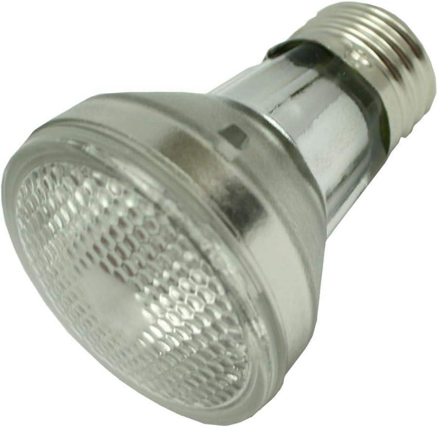 Philips 531947 BC45PAR16//EV//FL 120V PAR16 Halogen Light Bulb