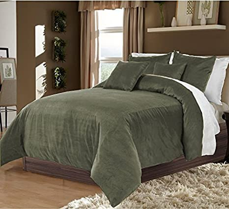 Size: 20X20X6 - - SALTWATER Collection KAVKA Designs Cummaquid Indoor-Outdoor Pillow, Blue//Grey TELAVC8124OD20