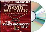 The Source Field Investigations was a New York Times, Wall Street Journal, and USA Today bestseller that uncovered hidden science and lost prophecies to illuminate an entirely new understanding of our world today. In his new book, The Synchronicity K...