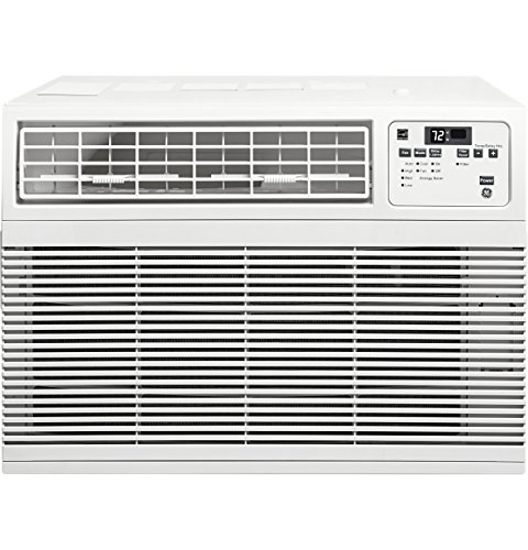 window ac 10000 - 4