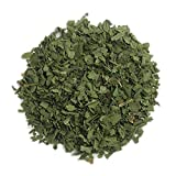 Frontier Co-op Cilantro Leaf, Cut & Sifted, Certified Organic 1 lb. Bulk Bag