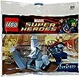 LEGO Marvel Super Heroes 30163 Thor mit Hammer