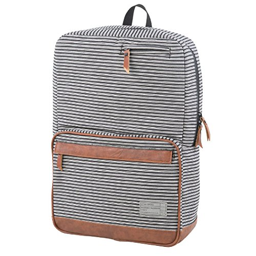 hex-origin-apex-black-stripe-backpack