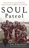 Soul Patrol: The Riveting True Story of the First