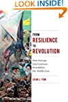 From Resilience to Revolution: How Fo...