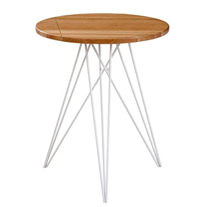 Small Table Legs 3