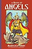 A Book of Angels, Marigold Hunt, 1933184000
