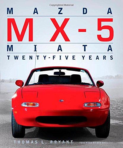 mazda-mx-5-miata-twenty-five-years