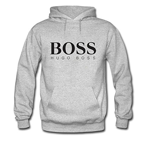 boss hugo boss hoodies 60 warn. Black Bedroom Furniture Sets. Home Design Ideas