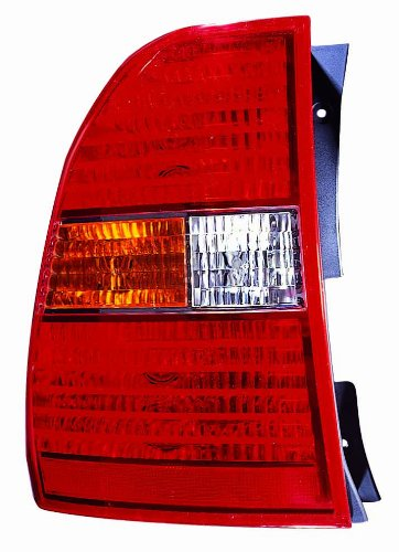depo-323-1919l-as-kia-sportage-driver-side-replacement-taillight-assembly