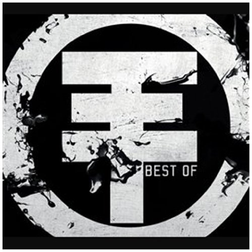 Best of (2CD/1DVD)