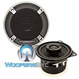 "Best Image Car Speakers - Image Dynamics ID4 50W RMS 4"" ID Series Review"