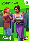 The Sims 4 - Laundry Day Stuff [Online Game
