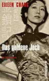 Das goldene Joch: Erzählungen