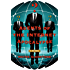 Agents of the Internet Apocalypse: A Novel (The Internet Apocalypse Trilogy)