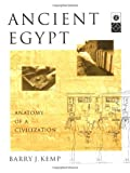 img - for Ancient Egypt: Anatomy of a Civilization book / textbook / text book