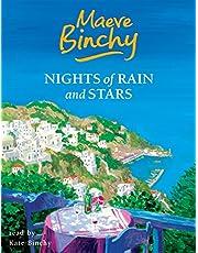 Nights Of Rain And Stars Ettes
