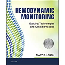Hemodynamic Monitoring - Elsevieron VitalSource: Evolving Technologies and Clinical Practice