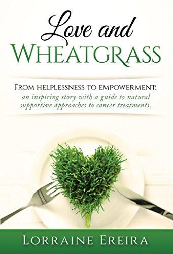 Love and Wheatgrass ()