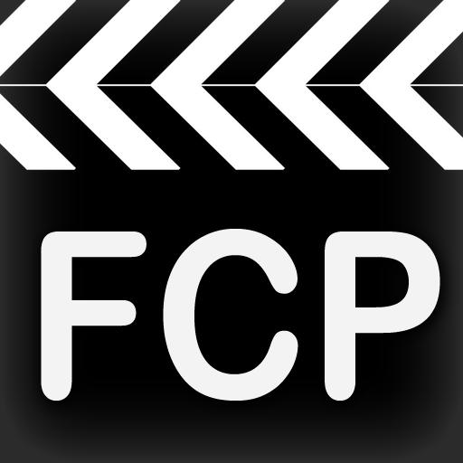 Final Cut Pro Shortcuts