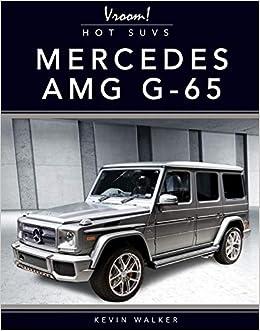 Descargar De Torrent Mercedes Amg G-65 PDF PDF Online