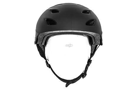 Amazon Com Classic Army Airsoft Gi Black Op102 Helmet Medium Size