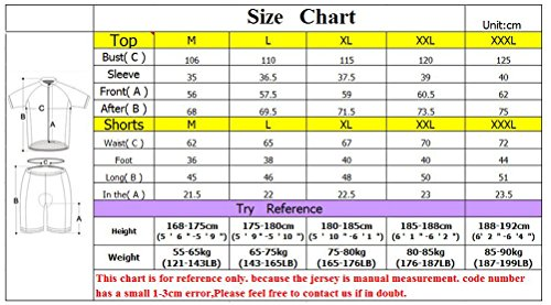 There's no international standard for clothing sizes. The system of dress sizing used in the United States of even numbers or of XS-XL is completely different from the Asian systems of sizing. If you go shopping in Tokyo or buy clothing online from an Asian source, this can lead to a huge headache or leave you stuck with a dress far too big or small.