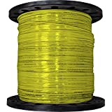 Amazon.com: Cerro - Electrical Wire / Electrical: Tools & Home ...