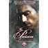 The Devil's Masquerade: The Poison (The Devil's Eyes Book 4)