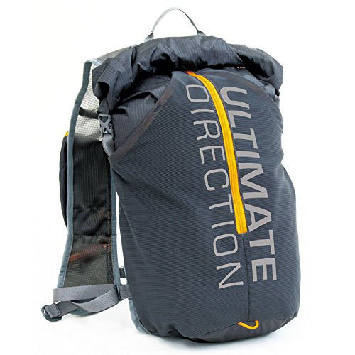 ultimate-direction-unisex-fastpack-15-obsidian-backpack