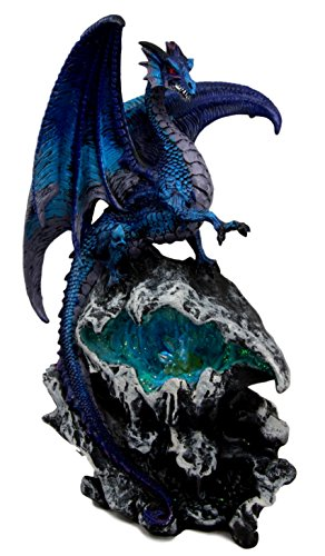 The 8 best dragon collectibles