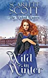 Wild in Winter (The Wicked Winters)
