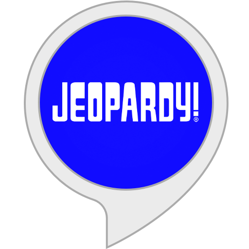 Amazon com: Jeopardy!: Alexa Skills