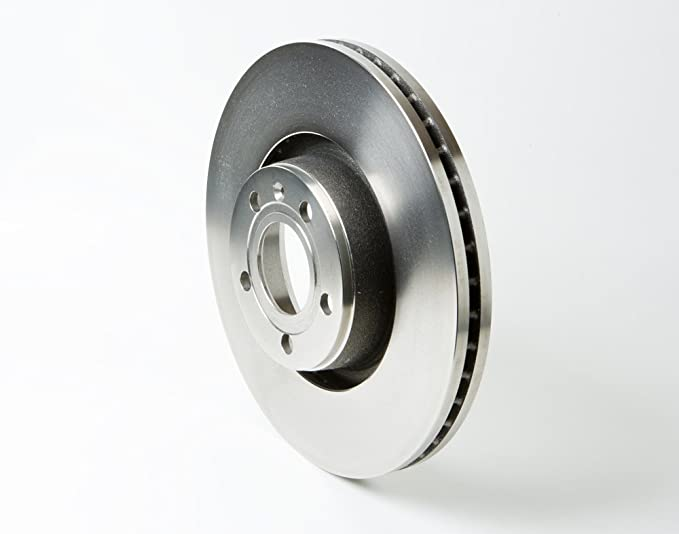 1 opinioni per Magneti Marelli 360406049400 Disco Freno Anteriore- Set di 2 dischi