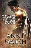 Savage Bond