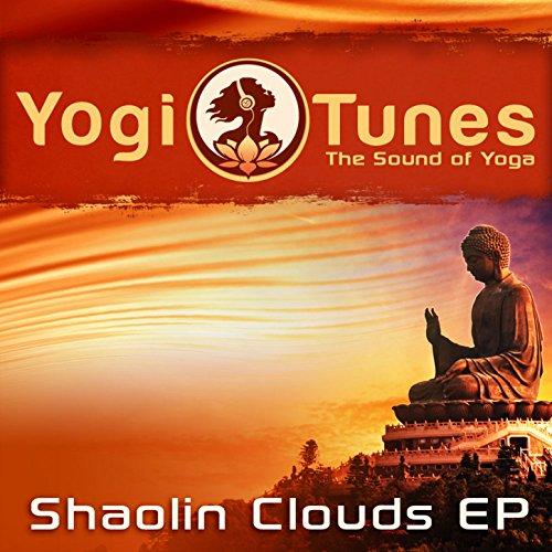 Shaolin Clouds EP - Eastern Yo...