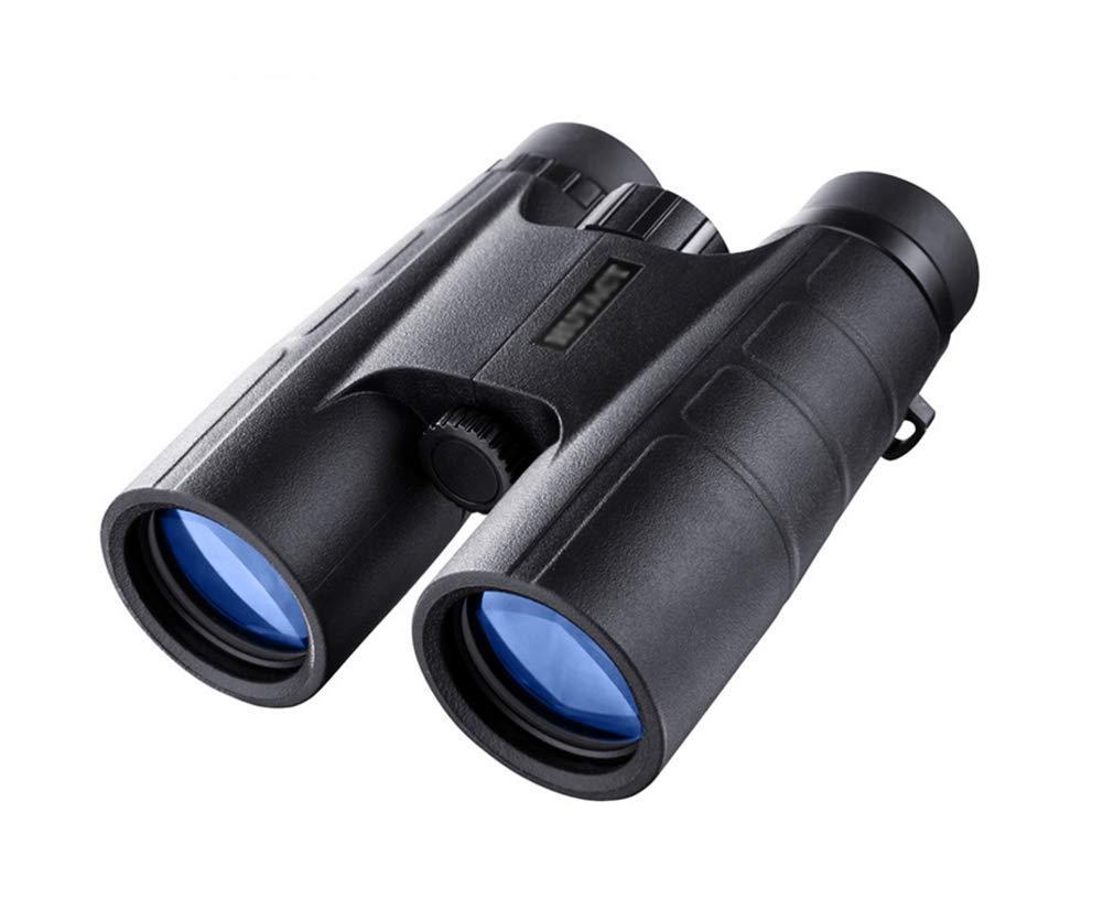 欲しいの 双眼鏡 10 x 42 双眼鏡 高解像度 長距離 プリズムBak-4 クリアビュー バードウォッチング コンサート アウトドア活動用   B07L5LWY2S, サイゴウソン bf435655