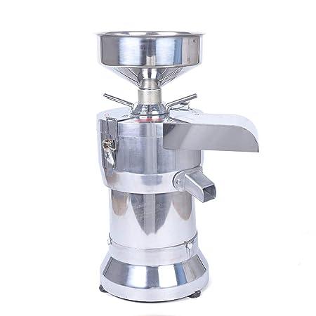 FDM-Z100 Máquina de molienda de soja 1100 W máquina de leche de ...