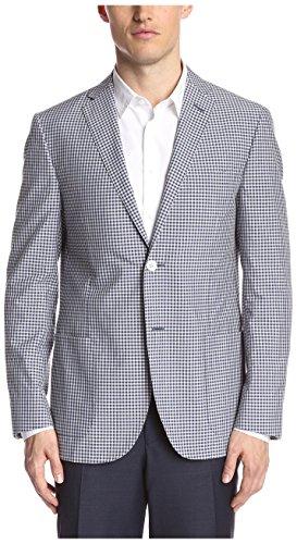 corneliani-mens-checked-sportcoat-blue-54-eu