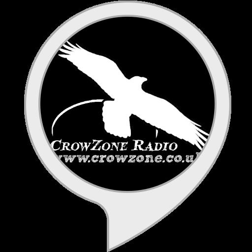 CrowZone Radio