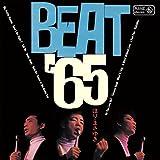 BEAT `65