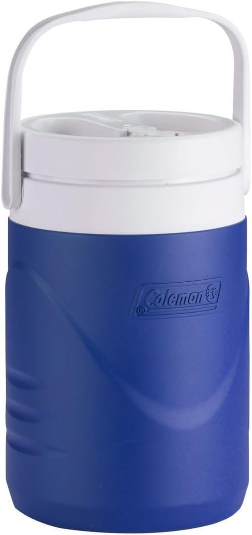 Coleman - Bidón para Bebidas (1 galón)