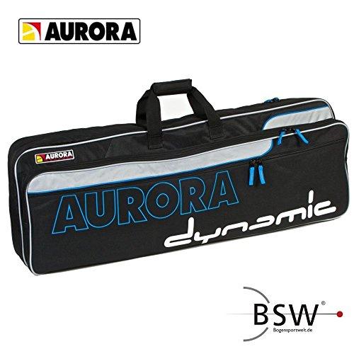 AURORA Dynamic Midi - Recurvetasche