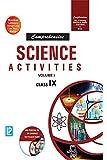 Comprehensive Science Activities Vol.I & II IX