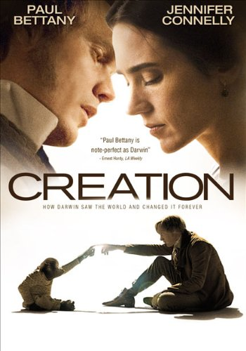 Creation (Subtitled, Dolby, AC-3, Widescreen)